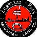 Adjustable Clamp logo