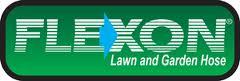 Flexon Industries logo