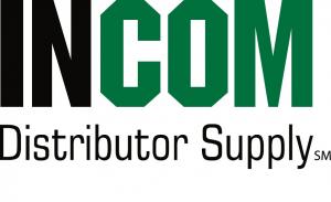 INCOM-logo