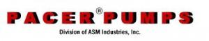 Pacer Pumps Logo
