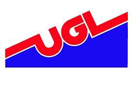 United GGilsonite Labs Logo